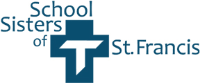 School Sisters of St. Francis