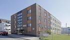 Clare Heights Apartments managed by St Clare Property Management